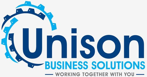 Unison Business Solutions